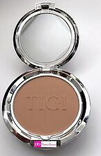 Tigi Cosmetics Creme Foundation - Dark - New In Box