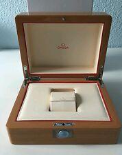 OMEGA Original Box for Watch CAJA ORIGINAL PARA RELOJ ENVÍO ASM 24H