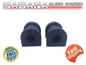 *NEW* Rear Stabilizer Sway Bar Bushings for Mitsubishi Outlander 2007-2012