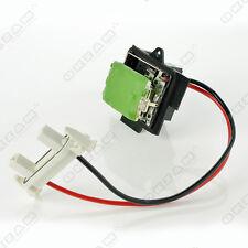 Resistencia Calentador Soplador Ventilador del Motor para Renault Clio - 7701026351 * nuevas *