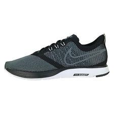 Nike Zoom Strike schwarz/weiß  AJ0189-003