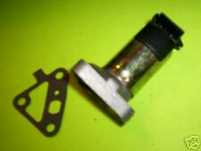 213-247 SOLOPOT SOLONOID 83-86 FORD TRUCK  NORS