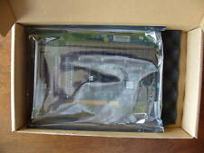 ADLink 16 Relay & 16 Isolated D/I Card  PCI-7256  ~New~