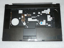 NUOVO Originale Dell Precision M4500 POGGIAPOLSI Touchpad 6 kyfc 06 kyfc