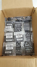 98 New Oem Zte Li3716T42P3H564650 Batteries Warp Wholesale Lot