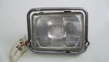 1984-85 Yamaha FJ600/84 FJ 600 Headlight Head Light
