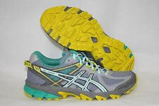 ASICS Low (34 in. to 1 12 in.) Heel Women's US Size 6 for