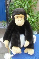 Lovely   John Lewis Plush Monkey 57 cm