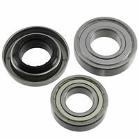 HOTPOINT Washing Machine Drum Bearing Kit 35mm WMD960PUK WMD960GUK WDD960GUK
