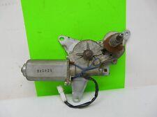 Wischermotor hinten Kia Shuma (FB) 98-01 Heckwischermotor
