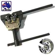 Chain Breaker Splitter Cutter Remover Repair Tool Motorcycle Bike OBSL30915