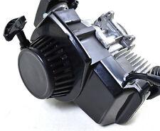 2 Stroke Pull Start Starter Engine Motor 47cc 49 50cc Pocket Rocket Dirt Bike su