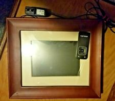 "Philips  7"" Digital Picture Frame"