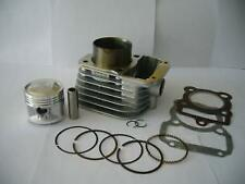 LEXMOTO ARIZONA 125  BIG BORE CYLINDER KIT 150CC BARREL KIT IN STOCK