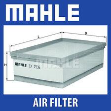 MAHLE Air Filter - LX2996 (LX 2996) - Fits CITROEN C5, C6, 407