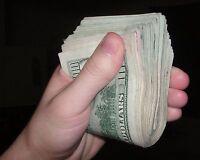 Website For Sale: MAKE $200 A WEEK!!