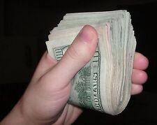 Niche Website For Sale: Make $300 A Week!