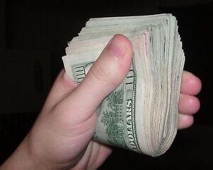 Website For Sale: MAKE $500 A WEEK!! (Make Money Online)