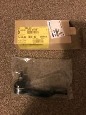 Genuine MAZDA BT-50 3.0D Tie / Track Rod End  UR5632250