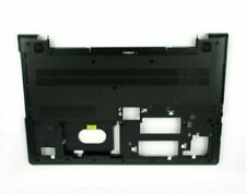 Carcasas y touchpads para portátiles IdeaPad