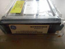 GE FANUC IC695HSC304-DA  RX3i HIGH SPEED COUNTER MODULE 90 30 NEW