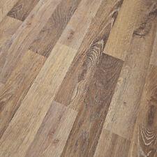 Kronopol Flavour Line Robusta Oak 7mm Laminate Floor D2547-SAMPLE