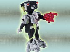 Playmobil Space 6840 Robot Mechanical Man Series 10 Mystery Figure Fi?ure