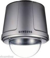 Samsung Sth370Pi Rb Housing Indoor Ptz Housing for Spd-3750-3700-2700