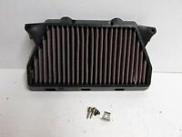 Honda CBR1000 CBR 1000 RR8 RR9 2008 2009 FIreblade Aftermarket DNA Air Filter