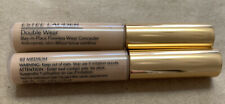 Estee Lauder Double Wear Stay-in-Place flawless Wear Concealer Medium samples