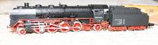S62  Arnold   2510 Dampflok BR 41 166 DB