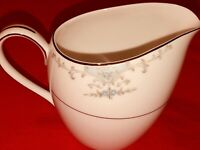 ONE HEIRLOOM BY FASHION ROYALE CREAMER EXCELLENT CONDITION