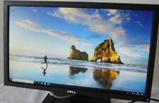 "Dell 21,5"" LED- Monitor // 16:9, 1920x1080, 1000:1 // E2211H ohne Standfuß"