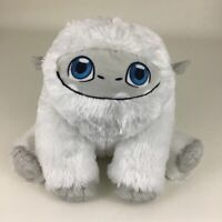 DreamWorks Abominable Movie Everest Plush Stuffed Animal Toy Yeti Snowman 2019