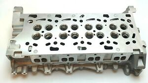 OEM Quality CYLINDER HEAD FOR M9R 2.0 DCI ENGINES 2010