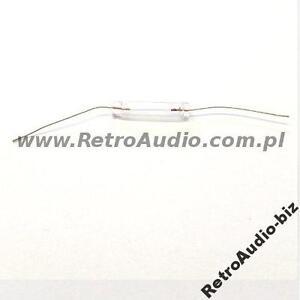 Miniature Lamp Light Bulb 12V 150mA 1,8W fi 4mm - RetroAudio
