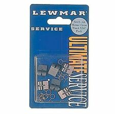 Lewmar Winch Spares - LARGE PAWL 19700401