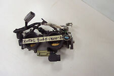 H1809,  SWITCH ASSEMBLY METER HEATER, HONDA, GOLDWING, GL1800, 2006-2010 (used)
