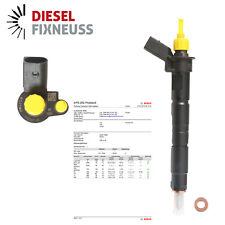 Injecteur BMW 0445116001 0986435363 7797877 7797878 7809190