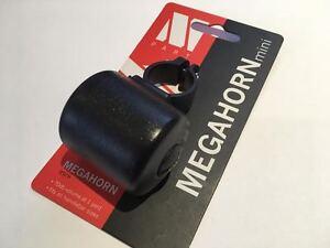 M Part Megahorn Mini Electronic Horn