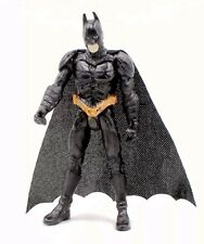 BATMAN Action figure 10 cm pupazzo Batman justice league supereroe hero plush