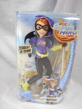 "DC Comics Super Hero 12"" dolls *Batgirl* Damage Pack see pics,  Super Hero girls"