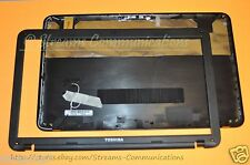 TOSHIBA Satellite C855 C855D Laptop Backcover /Rear LiD +LCD Bezel (C855D-S5354)