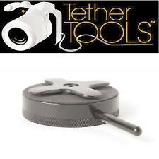 TetherTools Wallee Connect Lite. Brand New