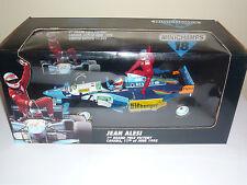 Rare Minichamps1:18  Jean Alesi 1st Grand Prix Victory Canada 11.06.95