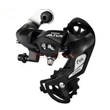 Shimano Altus RD-M280 Bicycle Rear Derailleur 7 / 8 Speed MTB Bike M280