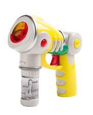 (18,09 EUR pro 100 ml) Pustefix Seifenblasen Bubble-Shooter 55 ml