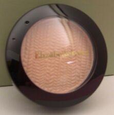 New Elizabeth Arden Shimmer Powder ~ 0.18 Oz/5 g ~ Travel Size No Box