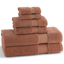 Kassatex Elegance Luxurious 100% Long Staple Turkish Cotton Bath Sheet 10 colors
