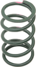 SLP Green/Pink Primary/Drive Clutch Spring 40-77 for Arctic Cat and Polaris